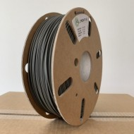 Filament PLA MATTE Iron Grey (gri mat) 750g