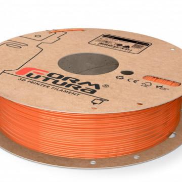 Filament HDglass™ - Fluor Orange Stained (portocaliu translucid) 750g
