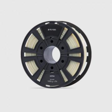Filament 1.75 mm Z-PEI 9085 1kg