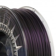 Filament 2.85 mm PLA ColorFila Deep Purple 750g