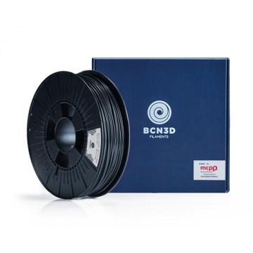 Filament 2.85 mm TPU BCN3D 750g