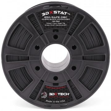Filament 3DXSTAT ESD OBC (negru) 750g