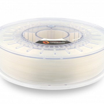 Filament ABS ExtraFill Transparent (transparent) 750g