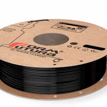 Filament ApolloX™ - Black (negru) 750g