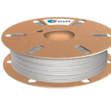 Filament Arnite® ID 3040 - Grey (gri) 500g