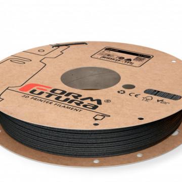 Filament CarbonFil™ - Black (compozit cu fibra de carbon, negru) 500g