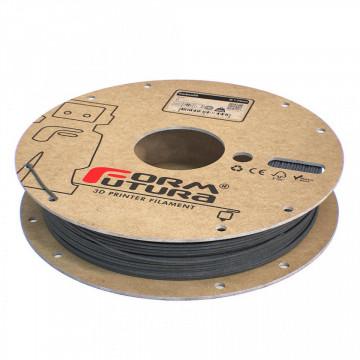 Filament CarbonFil™ - Grey (compozit cu fibra de carbon, gri) 500g