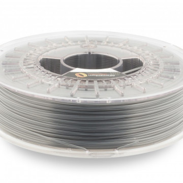 Filament CPE HG100 Grey Mouse Transparent (gri argintiu transparent) 750g