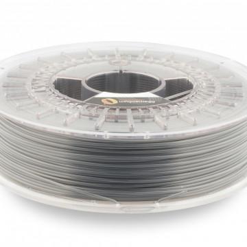 Filament CPE HG100 Grey Mouse Transparent (gri argintiu transparent) 750g