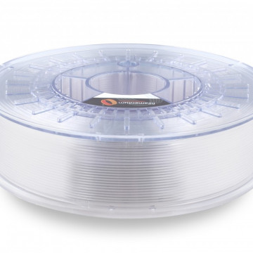 Filament CPE HG100 Natural (natural) 750g