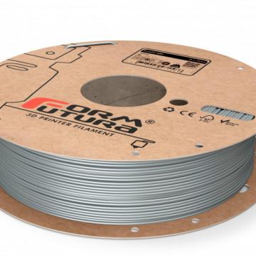 Filament EasyFil™ ABS - Silver (argintiu) 750g