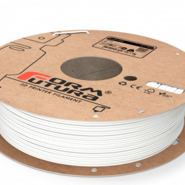 Filament EasyFil™ HIPS - White (alb) 750g