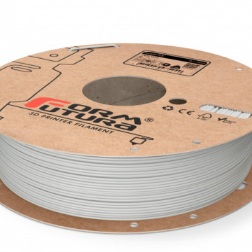 Filament EasyFil™ PLA - Light Grey (gri deschis) 750g