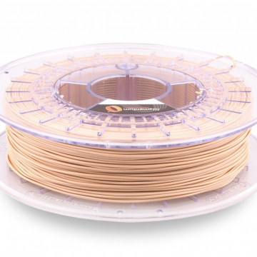 Filament Flexifill 98A Powder Beige (crem) 500g