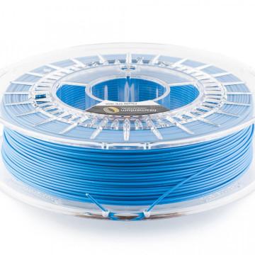 Filament Flexifill TPE 90A Sky Blue (albastru) 500g