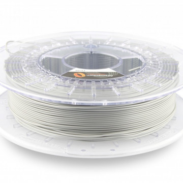 Filament Flexifill TPU 98A Metallic Grey (gri metalic) 500g
