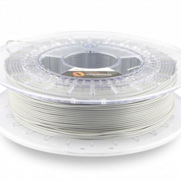Filament Flexifill TPU 98A Metallic Grey (gri metalic) 500g