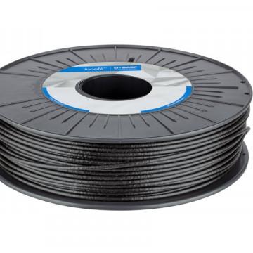 Filament Innofil3D PP GF30 (negru) 700g