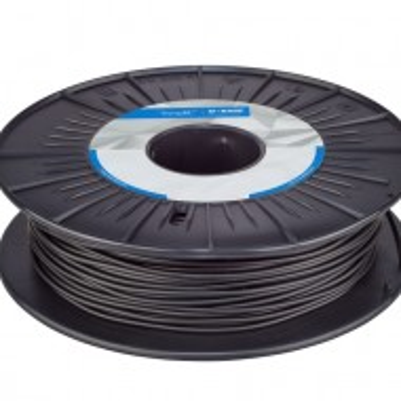 Filament InnoFlex 45 - Black (negru) 500g