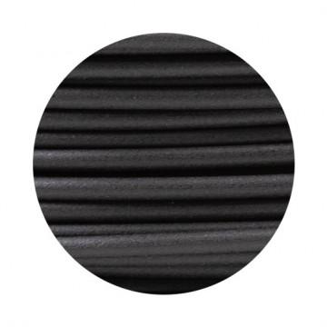 Filament LightWeight ASA LW-ASA Black (negru) 650g