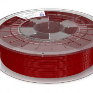 Filament MD Flex Red (rosu) 500g