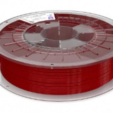 Filament MD Flex Red (rosu) 500g