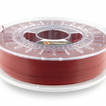 Filament PLA ExtraFill Purple Red (rosu inchis) 750g