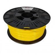Filament PLA - Galben 1kg