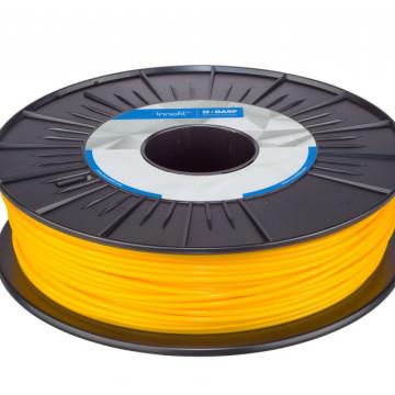Filament PLA Yellow (galben) 750g