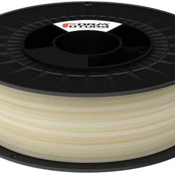 Filament Premium PLA - C.C. Transparent™ 2.300 kg