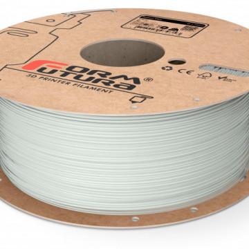 Filament Python Flex™ - TPU - Clear (transparent) 500g