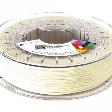 Filament SmartFil ABS FP Natural (natural) 750g