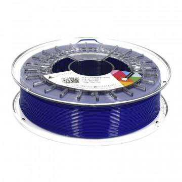Filament SmartFil PLA Cobalt (albastru) 1000g