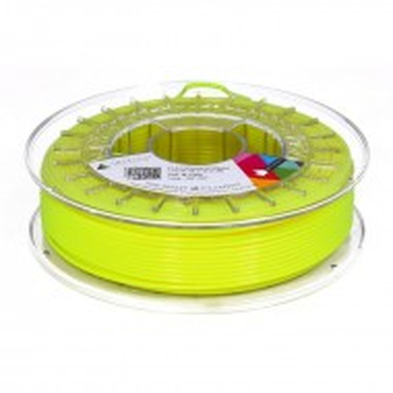 Filament SmartFil PLA Neo Yellow (galben neon) 750g