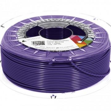 Filament SmartFil PLA Wisteria (mov) 1000g