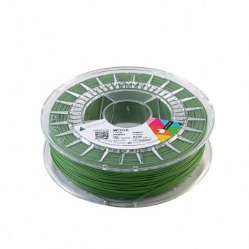 Filament SmartFil Wood Bamboo (bambus) 750g