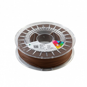 Filament SmartFil Wood Walnut (nuc) 750g