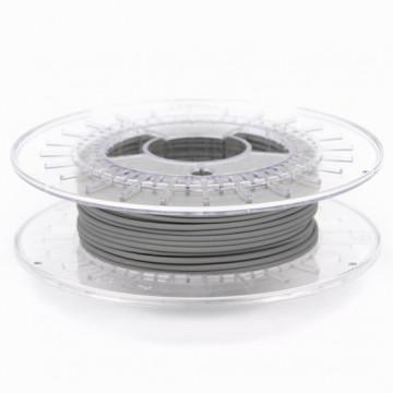 Filament Special STEELFILL (otel)