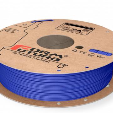 Filament TitanX™ - Dark Blue (albastru inchis) 750g