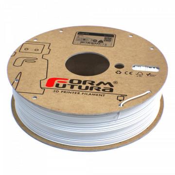 Filament Tough PLA - White (alb) 750g