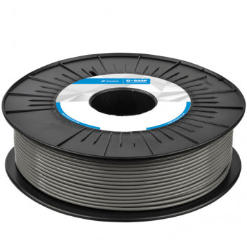 Filament Ultrafuse 316L Metal Filament 3kg [BASF - Innofil 3D - Forward AM]
