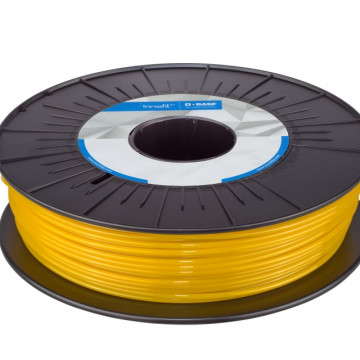 Filament UltraFuse PET Yellow (galben) 750g