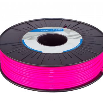 Filament UltraFuse PLA Pink (roz) 750g