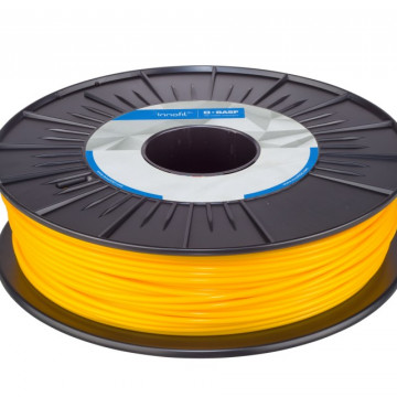 Filament UltraFuse PLA Yellow (galben) 750g