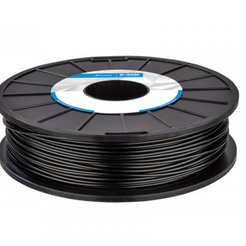 Filament Ultrafuse Z PCTG 750g [BASF - Innofil 3D - Forward AM]