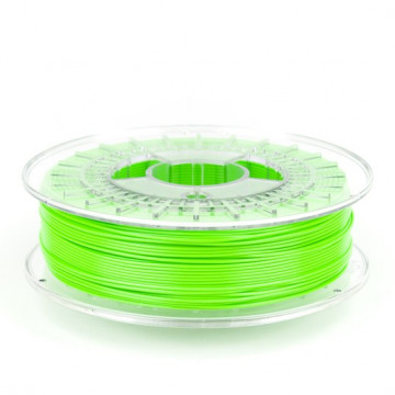 Filament XT Light Green (verde deschis) 750g