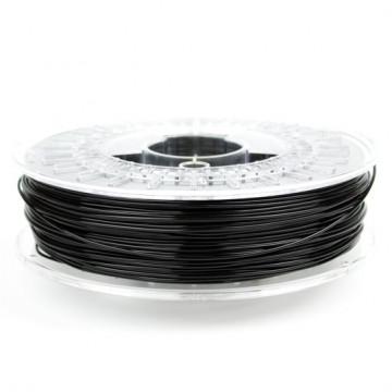 Filament NGEN FLEX Black 650g