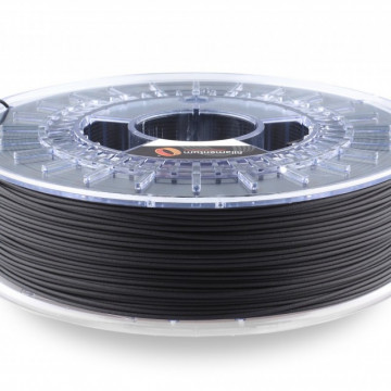 Filament Nylon CF15 Natural 600g