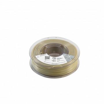 Filament 1.75 mm INNOVATEFIL PEI ULTEM 9085 (natural) 400g