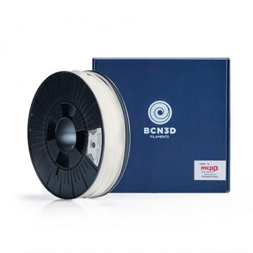 Filament 2.85 mm PVA BCN3D 500g